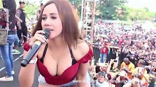 Tumpah Tumpah!!! HOT Dangdut Koplo Pantura 2017