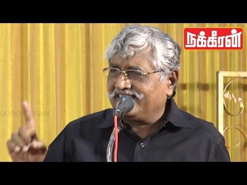 Communists-support-Corporate-Governance-in-TN-Election-Subavee-blast-speech