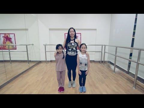 ปรสิตโปรแกรม Elena Malysheva วิดีโอ