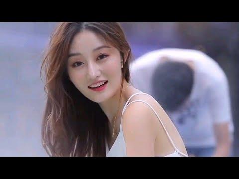 [ TikTok QT ] Anh Yêu Em Remix ( Wǒ ài nǐ )