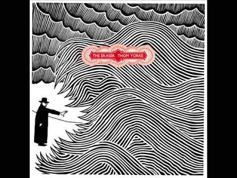 Thom Yorke - The Eraser XXXChange Remix