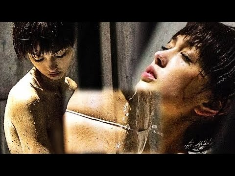 屍城 Zombie Fight Club (2014) Official Hong Kong Trailer HD 1080 HK Neo Reviews Jessica C Andy On