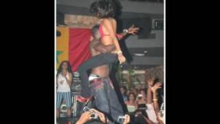 Akon - New York City w/ DOWNLOAD