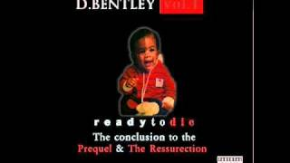 Young Jeezy - Don't Stop Don't Quit - D.Bentley ft. Yung Prince - PIMPIN'.wmv