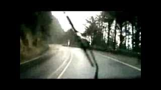 The Wind Blows Wild  <b>Kate Wolf</b>