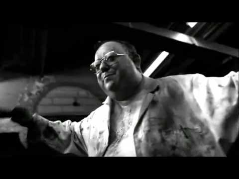 Placid Art - In Silence... Of The Dark Dawn (Music Video)