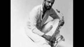 The Best Is Yet To Come-Grover Washington Jr. feat. Patti LaBelle
