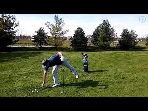 3 Wood vs. Hybrid - Make the Right Choice on Course