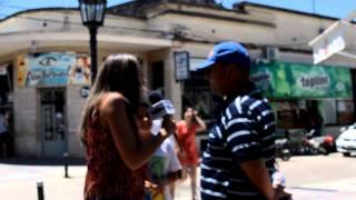 preview picture of video 'Última Estación: Lo bueno del 2014. Parte 1/2 - Concepción del Uruguay'