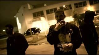 Gambar cover Drake