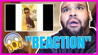 Jacob Sartorius Musical.ly Compilation [REACTION]