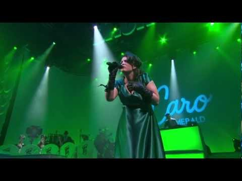 Caro Emerald - The Other Woman