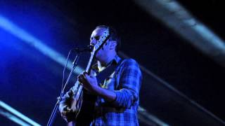 Little Thing (Tease) - DMB - Dave Matthews Band - SPAC Night 1 - Saratoga Springs, NY - 5/25/13