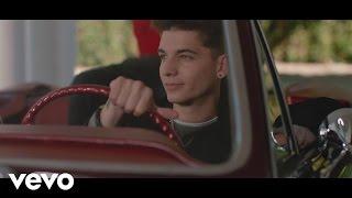 Legarda - Necesito Tu Amor (video Oficial) (Versión Trap) ft. B Howard, Brasco