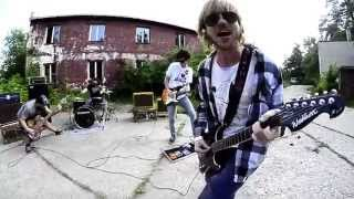 Verdikt Znie - Medzi Debilmi (official video)