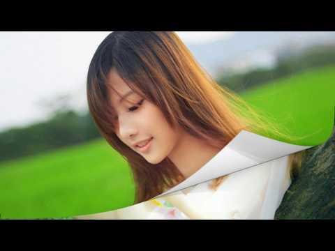 sun lu-Ai shang ni shi yi ge cuo-terjemahan indonesia