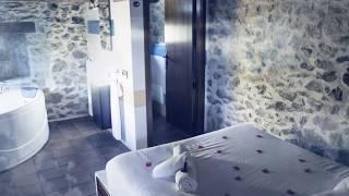 Video del alojamiento Aldea Ecorural