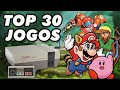 Top 30 Jogos De Nes E Famicom Melhores Jogos De Nes Ner