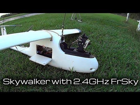 skywalker-fpv-with-24ghz-frsky-control