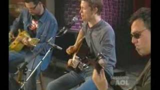 Jonny Lang - If We Try (AOL Sessions)