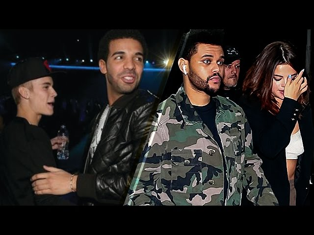 Drake-caught-in-the-middle