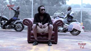 BUSY SIGNAL 'ALL IN ONE' [Explicit] - Official Visual