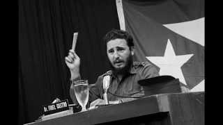 preview picture of video 'Crisis de los misiles en cuba 1962'