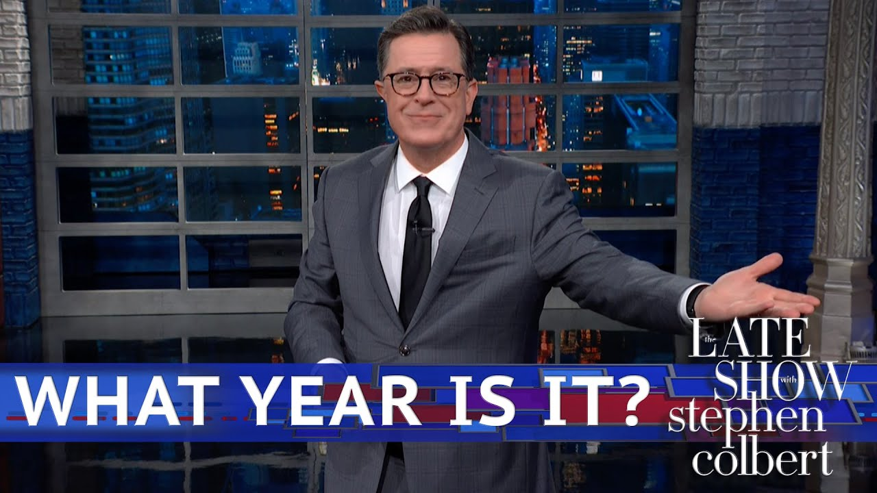 Trump 2020 Looks A Lot Like Trump 2016 thumbnail
