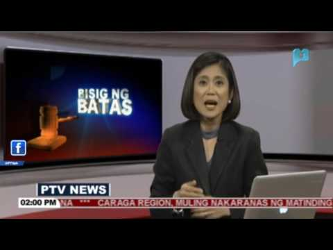 Taba sa hips sa mga kababaihan kung paano upang linisin