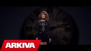 Egzona Dedaj - 100 vjet (Official Video High Quality Mp3)