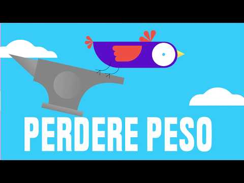 Dieta del Grana Padano: dimagrire mangiando cose buone