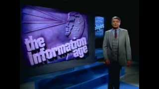 Looking Ahead to the Information Age in 1985: AT&T Archives
