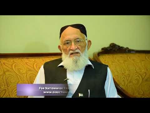 Haji Hanif Tayab