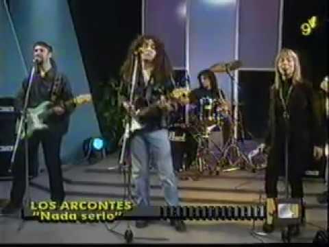 Videos de Aníbal Bottini