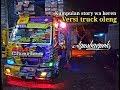 Download Lagu Story wa keren versi truck oleng... Mp3 Free