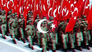Serhat Durmuş - Türküm ( Turkis Music 2017 )