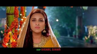 Babli Yadav ki Gang   Sidharth Malhotra, Parineeti Chopra   Jabariya Jodi   2nd Aug