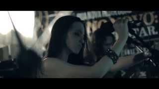 Nemuri Kayama  - (My Hero Academia) - Overdrive - Midnight Sunlight  (Academia do Rock Sessions)