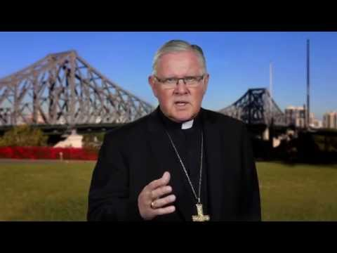 Welcome to the Archdiocese of Brisbane