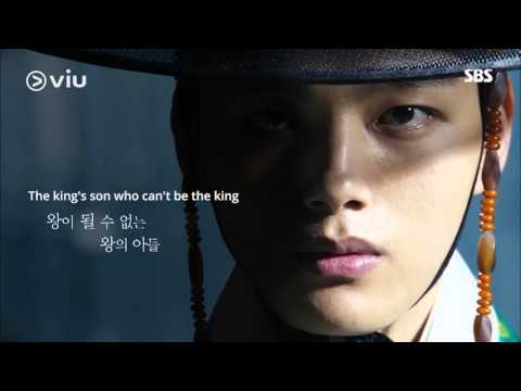 Watch The Royal Gambler 대박 with English subs & 中字 on Viu!