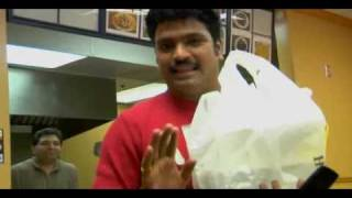 Siva reddy kabob's restaurant bloomington, maple groove minnesota