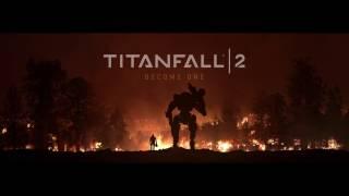 VideoImage1 Titanfall 2