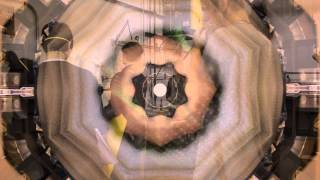 Animal Collective - Wide Eyed