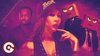 TENASHAR Ft DJS FROM MARS & XAMPLIFY - Scream and Shout
