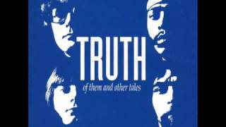 Truth - Music Is Life (1969)