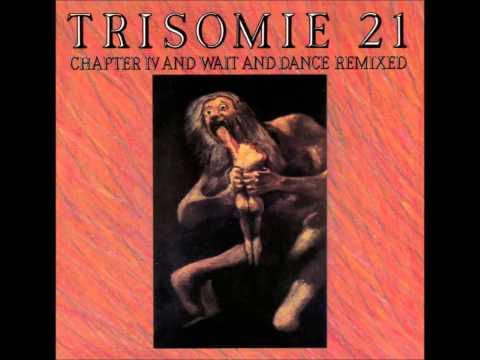 TRISOMIE 21 - Your Dream