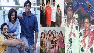 Hero Srihari Family Images - 免费在线视频最佳电影电视节目 - Viveos Net
