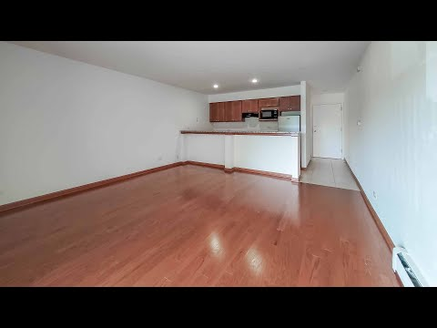 A studio #208 in Hoffman Estates at Barrington Lakes