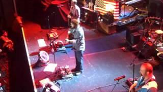 Zac Brown Band - Jolene (Live at Terminal 5 10/24/09)