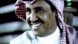 اغاني حصرية Khaled Abdul Rahman Dayego Sadrah خالد عبد الرحمن - ضيقوا صدره تحميل MP3